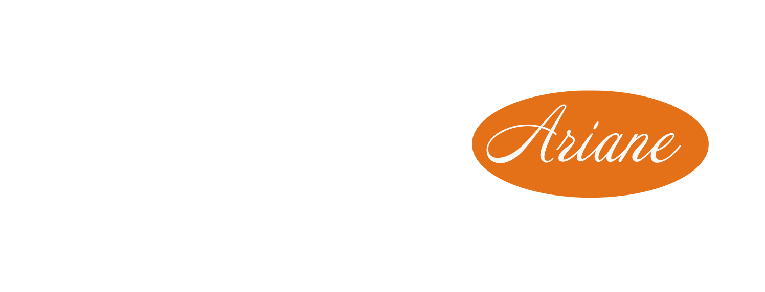 Creativ'Ariane